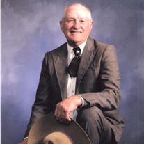 Ronald Dee Jenkins