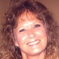Lisa  Ande Gibson