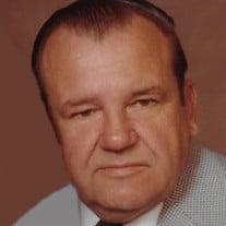 Joseph A. Machul Sr.