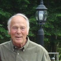 Charles E. Yost