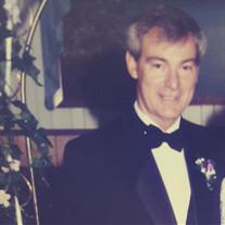 Mr. Joseph Wayne Levins