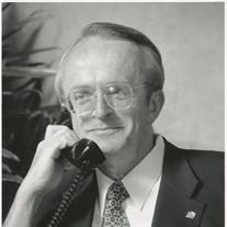 John  W. Corey