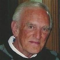 Robert H. Golem Sr.