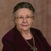 Ruth L. Dilbeck