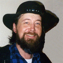 Steve L Nidiffer
