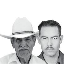 Merced González Lazcano Villagran