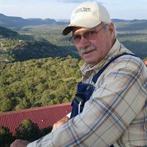 Hubert Dale Bronniman