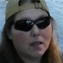 Tonya  Lansdown (Hartville)