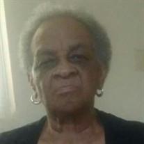 Ms. Mary P.  Bates
