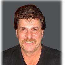 Brian E. Roberts