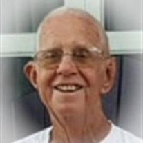 Samuel Leroy Robertson
