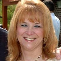 Deborah Dockter
