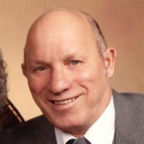 George G. Ruzga