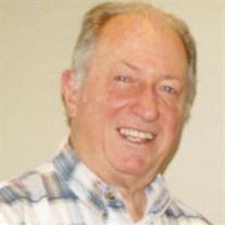 Mr. Harry W. Chappell, Jr.
