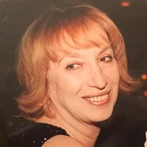 Linda Lupinacci