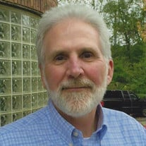 Robert John Hoffman