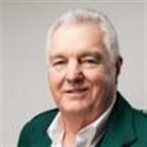 Kenneth  Roderick Macdonald