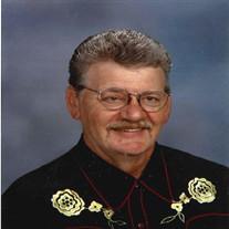 Jeffry S. Houck