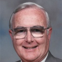 Richard Martin  Farrell Sr.
