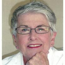 Joanne Lynne Murphy