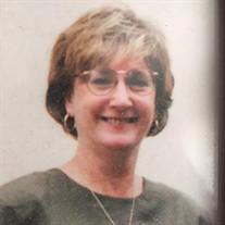 Sherilyn Patricia Wingfield