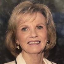 Jacquelyn Jones Chamberlain