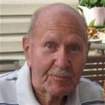 Robert A. Marshall