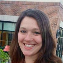 Jessalyn Marie Ludwig