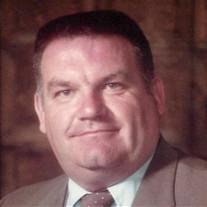 Tom C. Murr