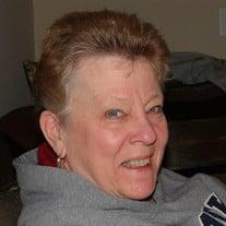 Vivian Etsch