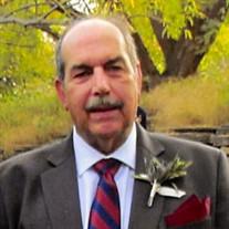 Joseph  C.  Stamper