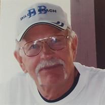 Leonard Gutkowski