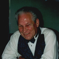 Larry Dean Bigger