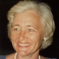 Jane K Cecil