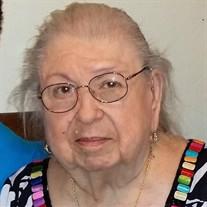 Teresa L. Garcia