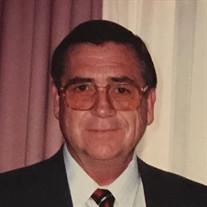 Omar S Wise  Jr.