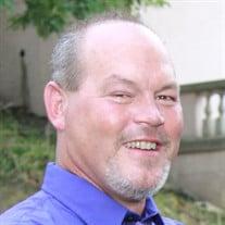 David W. Timmons