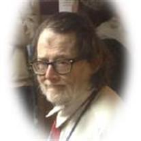 Clarence  F Baughman