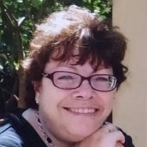Carol Lynn Gall