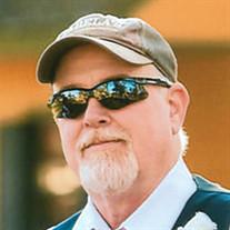 Brian R. Miller