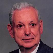 Richard V. Penn