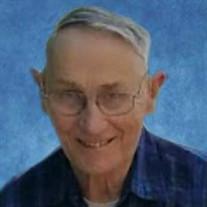 Gerald Michael Gudenkauf