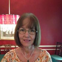 Mrs. Dee Ann (Grigsby) Boyd