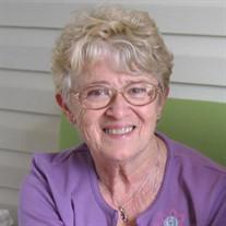 Bonnie L. Lundquist