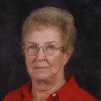Lois Marsene Long