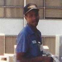 Mr. Nicholas E. Elliott