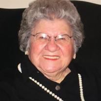 Priscilla Alameda