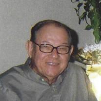 Mr.  Wilbert G. Albrecht
