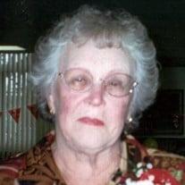 Madelyn Maxine Dwyer