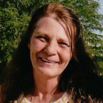 Tamma Hope Lee